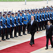 credentials-1