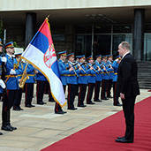 credentials-2