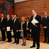 credentials-3