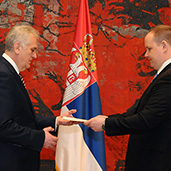 credentials-4