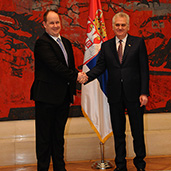 credentials-5