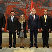 credentials-6