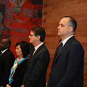 credentials-7