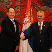 credentials-8